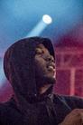 Pori-Jazz-20130720 Kendrick-Lamar-Kendrick-Lamar 04 Sc