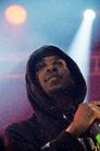 Pori-Jazz-20130720 Kendrick-Lamar-Kendrick-Lamar 05 Sc