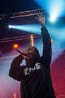 Pori-Jazz-20130720 Kendrick-Lamar-Kendrick-Lamar 07 Sc
