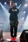 Pori-Jazz-20130720 Kendrick-Lamar-Kendrick-Lamar 09 Sc