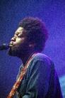 Pori-Jazz-20130720 Michael-Kiwanuka-Michael-Kiwanuka 09 Sc