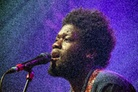 Pori-Jazz-20130720 Michael-Kiwanuka-Michael-Kiwanuka 12 Sc