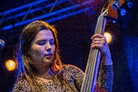 Pori-Jazz-20130720 Relaxtrio-Relax-Trio 03 Sc