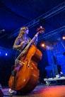 Pori-Jazz-20130720 Relaxtrio-Relax-Trio 09 Sc