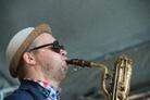 Pori-Jazz-20130720 Tonight-At-Noon-Tonight-At-Noon 02 Sc