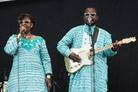 Pori-Jazz-20130721 Amadou-And-Mariam-Amadou-Mariam 01 Sc