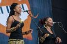 Pori-Jazz-20130721 Amadou-And-Mariam-Amadou-Mariam 02 Sc