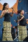 Pori-Jazz-20130721 Amadou-And-Mariam-Amadou-Mariam 03 Sc