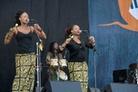Pori-Jazz-20130721 Amadou-And-Mariam-Amadou-Mariam 04 Sc