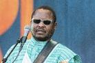 Pori-Jazz-20130721 Amadou-And-Mariam-Amadou-Mariam 05 Sc