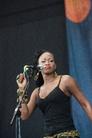 Pori-Jazz-20130721 Amadou-And-Mariam-Amadou-Mariam 07 Sc