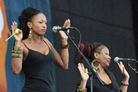 Pori-Jazz-20130721 Amadou-And-Mariam-Amadou-Mariam 09 Sc