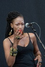 Pori-Jazz-20130721 Amadou-And-Mariam-Amadou-Mariam 11 Sc