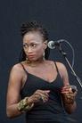 Pori-Jazz-20130721 Amadou-And-Mariam-Amadou-Mariam 12 Sc