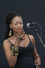 Pori-Jazz-20130721 Amadou-And-Mariam-Amadou-Mariam 13 Sc