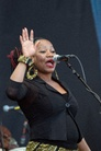 Pori-Jazz-20130721 Amadou-And-Mariam-Amadou-Mariam 14 Sc