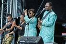 Pori-Jazz-20130721 Amadou-And-Mariam-Amadou-Mariam 15 Sc