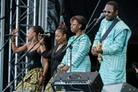 Pori-Jazz-20130721 Amadou-And-Mariam-Amadou-Mariam 16 Sc