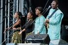 Pori-Jazz-20130721 Amadou-And-Mariam-Amadou-Mariam 17 Sc