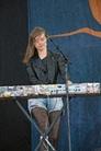 Pori-Jazz-20130721 Eva-And-Manu-Eva-Manu 06 Sc
