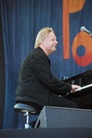 Pori-Jazz-20130721 Iiro-Rantala-Lars-Danielsson-Wolfgang-Haffner-Super-Trio-Super-Trio 03 Sc