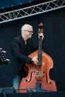 Pori-Jazz-20130721 Iiro-Rantala-Lars-Danielsson-Wolfgang-Haffner-Super-Trio-Super-Trio 05 Sc