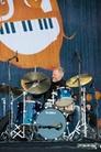 Pori-Jazz-20130721 Iiro-Rantala-Lars-Danielsson-Wolfgang-Haffner-Super-Trio-Super-Trio 08 Sc