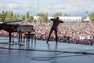 Pori-Jazz-20130721 Vesa-Matti-Loiri-Ja-Loiri-All-Stars-Vesa-Matti-Loiri 15 Sc