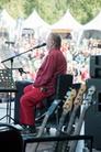 Pori-Jazz-20130721 Vesa-Matti-Loiri-Ja-Loiri-All-Stars-Vesa-Matti-Loiri 22 Sc