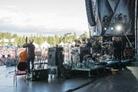 Pori-Jazz-20130721 Vesa-Matti-Loiri-Ja-Loiri-All-Stars-Vesa-Matti-Loiri 27 Sc