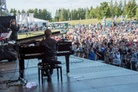 Pori-Jazz-20130721 Vesa-Matti-Loiri-Ja-Loiri-All-Stars-Vesa-Matti-Loiri 30 Sc