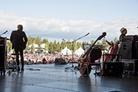 Pori-Jazz-20130721 Vesa-Matti-Loiri-Ja-Loiri-All-Stars-Vesa-Matti-Loiri 34 Sc