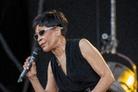 Pori-Jazz-20140717 Bettye-Lavette-Bettye-Lavette 05