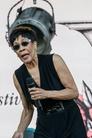 Pori-Jazz-20140717 Bettye-Lavette-Bettye-Lavette 09