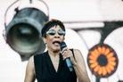 Pori-Jazz-20140717 Bettye-Lavette-Bettye-Lavette 11