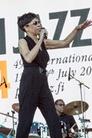 Pori-Jazz-20140717 Bettye-Lavette-Bettye-Lavette 12