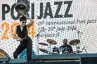 Pori-Jazz-20140717 Bettye-Lavette-Bettye-Lavette 19