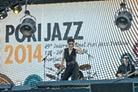 Pori-Jazz-20140717 Bettye-Lavette-Bettye-Lavette 20