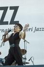 Pori-Jazz-20140717 Bettye-Lavette-Bettye-Lavette 21