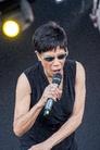 Pori-Jazz-20140717 Bettye-Lavette-Bettye-Lavette 26