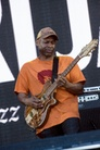 Pori-Jazz-20140717 Dave-Holland-Prism-Dave-Holland 04