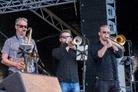 Pori-Jazz-20140717 John-Nemeth-John-Nemeth 02