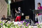 Pori-Jazz-20140717 Kamarainen-Kamarainen 11