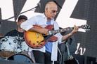 Pori-Jazz-20140717 Larry-Carlton-Larry-Carlton 01