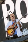 Pori-Jazz-20140717 Larry-Carlton-Larry-Carlton 05