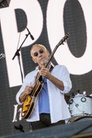 Pori-Jazz-20140717 Larry-Carlton-Larry-Carlton 06