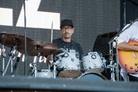 Pori-Jazz-20140717 Larry-Carlton-Larry-Carlton 09