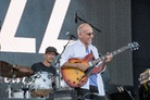 Pori-Jazz-20140717 Larry-Carlton-Larry-Carlton 12