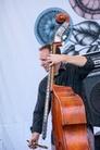 Pori-Jazz-20140717 Pharoah-Sanders-Pharoah-Sanders 06
