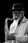 Pori-Jazz-20140717 Pharoah-Sanders-Pharoah-Sanders 09